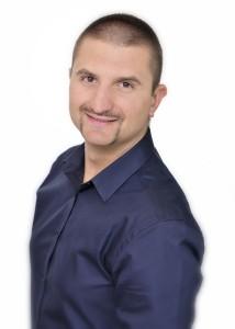 dr-petkov