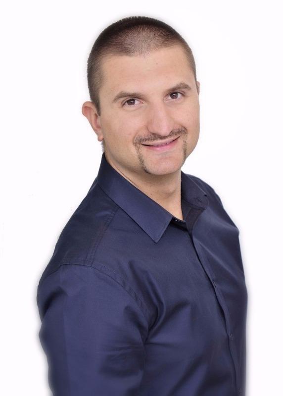 dr petkov