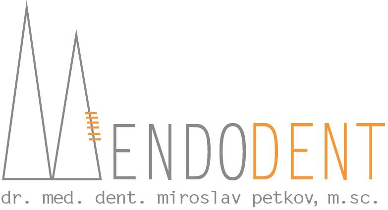 Logo-Petkov-Zahnarzt-Regensburg