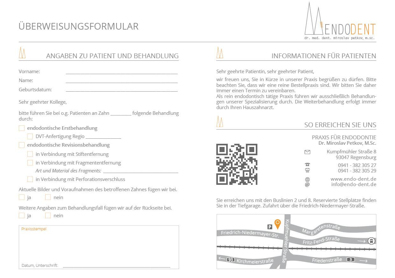 Überweisungsformular_Praxis_für_Endodontie_Regensburg