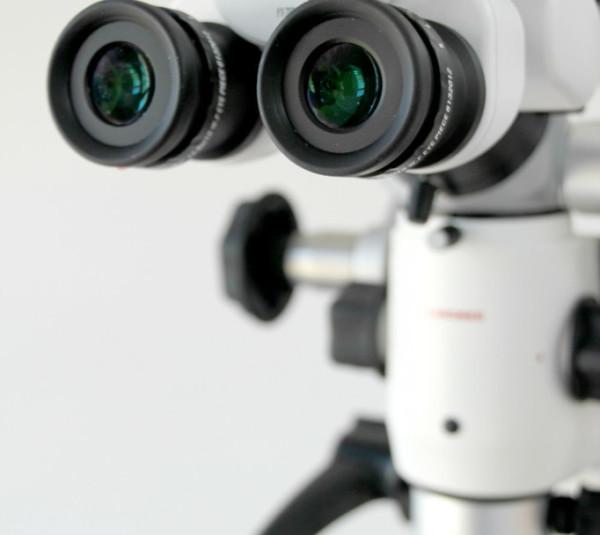 mikroskop-praxis-dr-petkov
