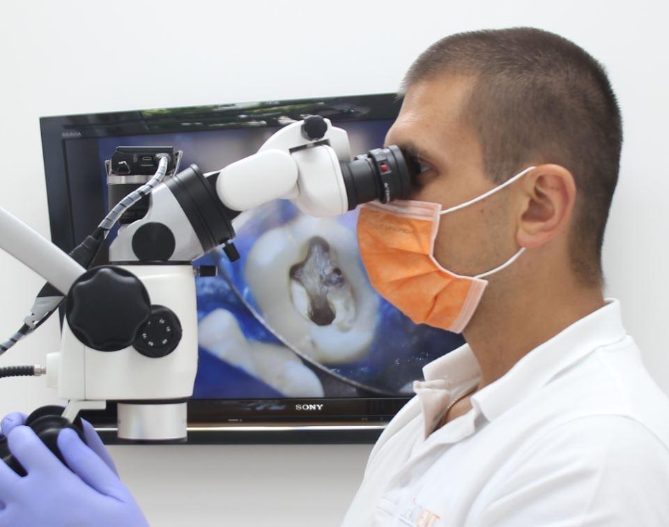 Dr. Petkov