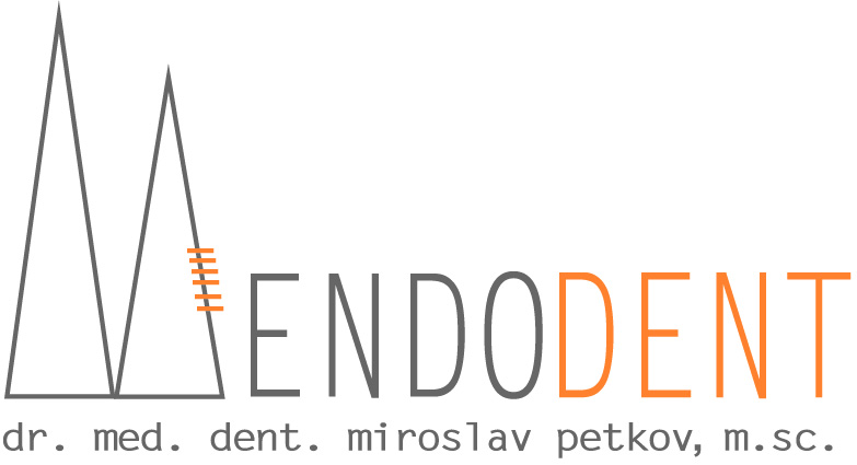 Logo-Groß-Petkov-Zahnarzt-Regensburg